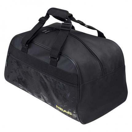 Sportovní taška Head Extreme Nite Court Bag